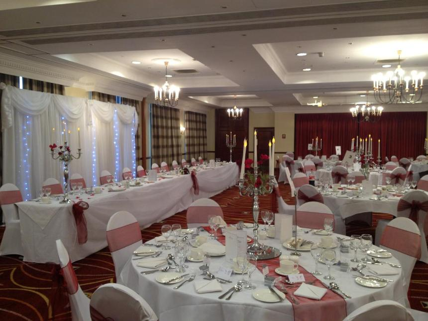 Great ... Wedding Reception Decoration Hire Image Collections Wedding; Wedding  Room ...